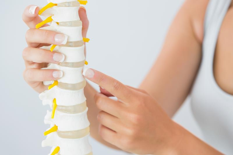 about our chiropractic office Bolingbrook, IL