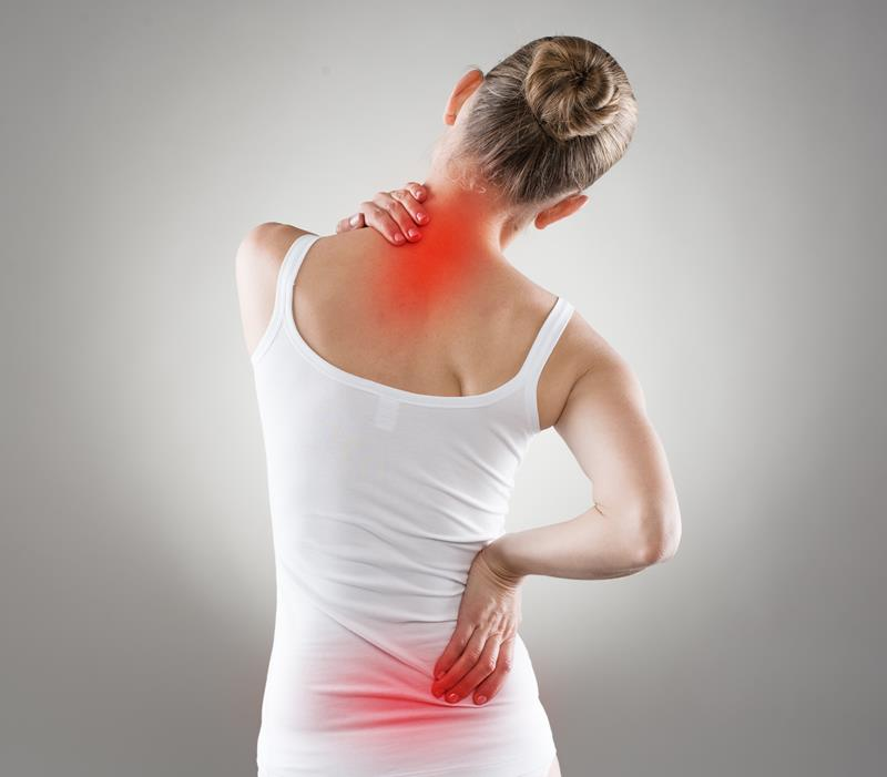 chiropractic services Bolingbrook, IL